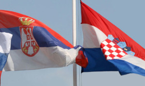 srbija-hrvatska-skandalozno